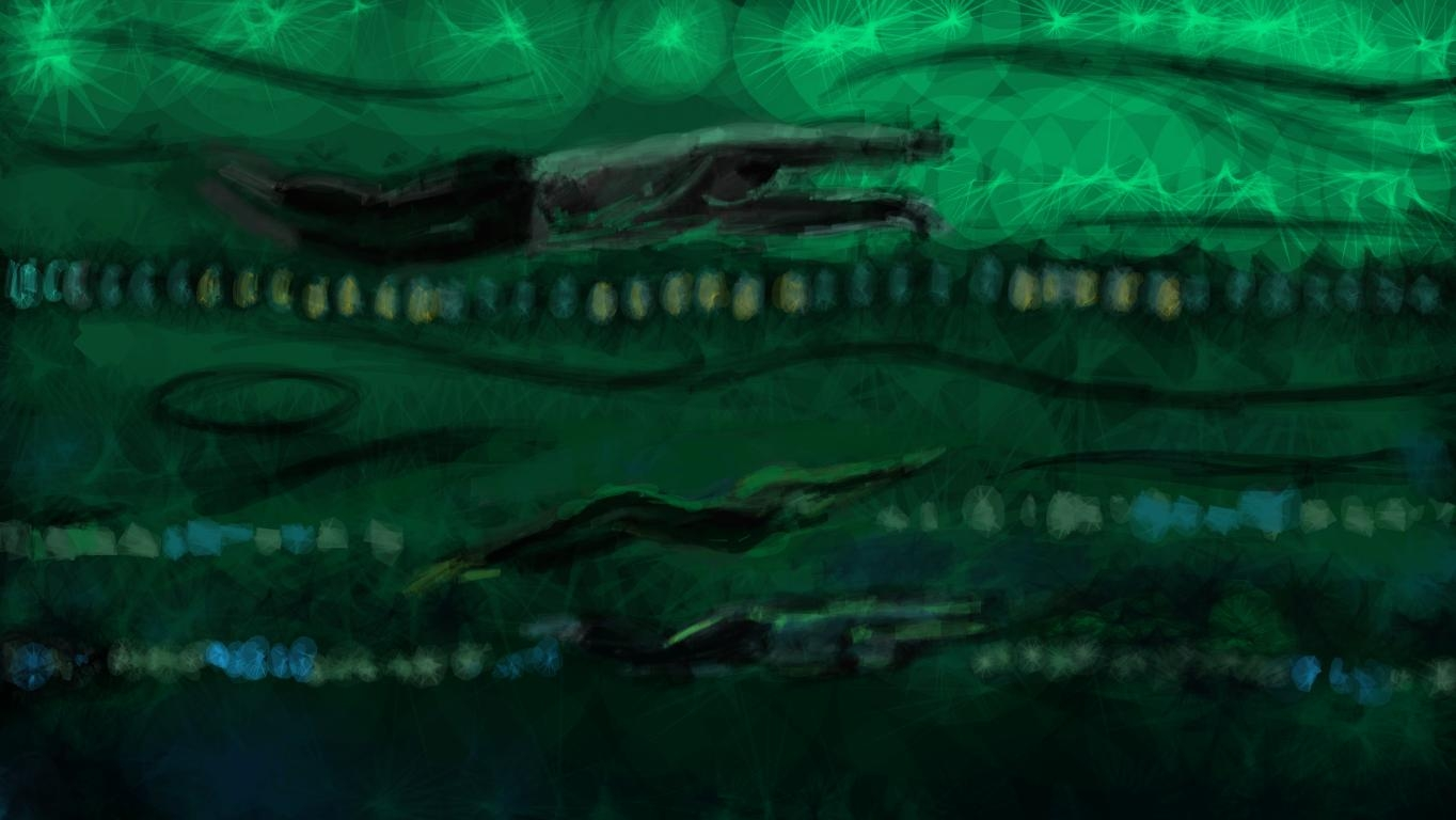 nodekit-2012-06-05-12-18-45-36