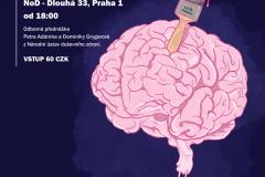 mozek_plakat2fin