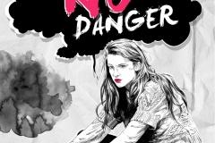 schizo_no_danger