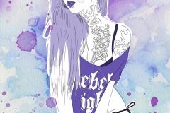 girl2b