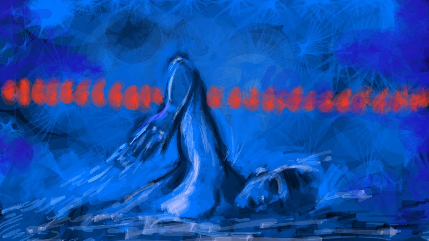 nodekit-2012-06-05-12-51-15-19