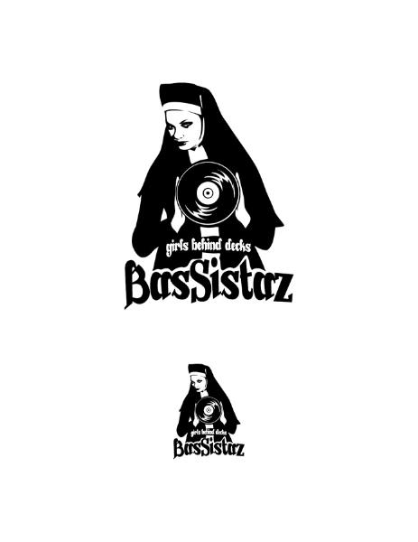 bassistaz_logo